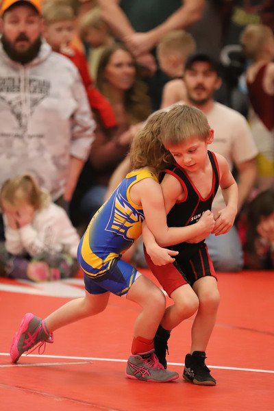 Little Guy Wrestling_4464.jpg