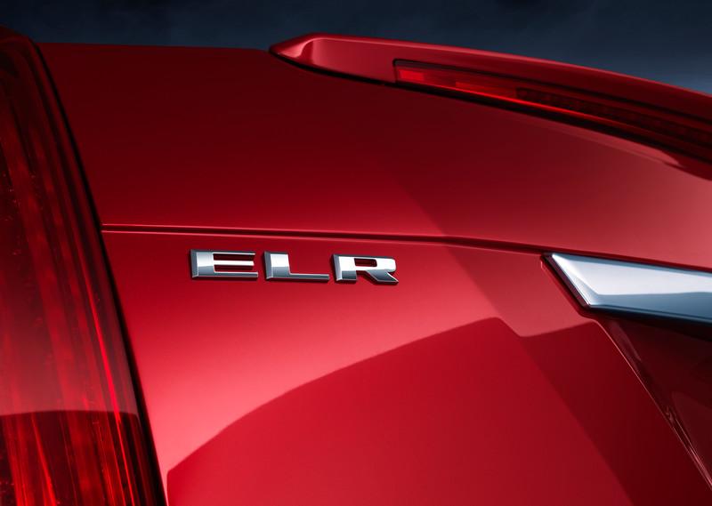 ELR_RED_Rear_Badge_Detail_V2_FPO.jpg
