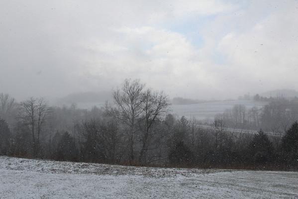 Rockcastle County, Kentucky