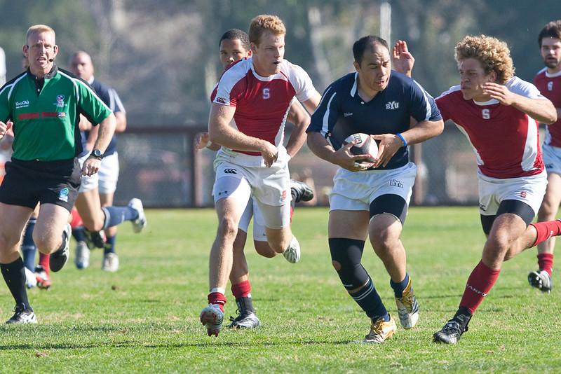 Stanford-223.jpg