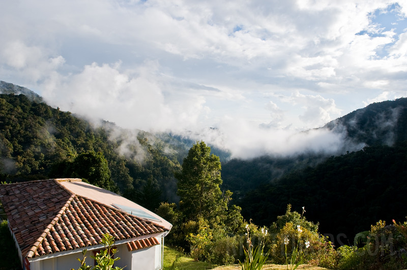 2009_01_Costa_Rica_365