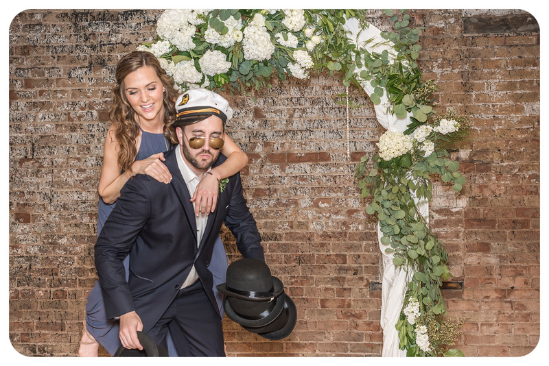 Laren&Bob-Wedding-Photobooth-225.jpg