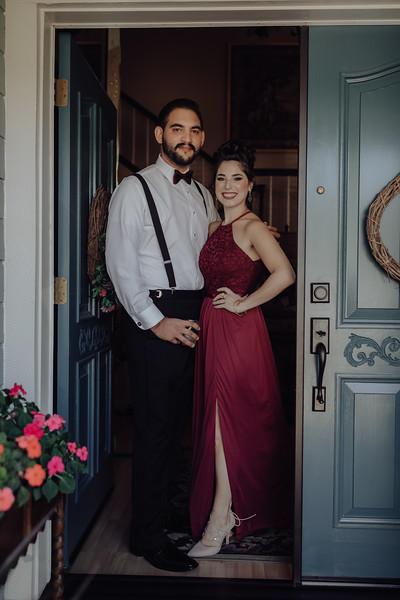 2018-10-06_ROEDER_DimitriAnthe_Wedding_CARD4_0050.jpg