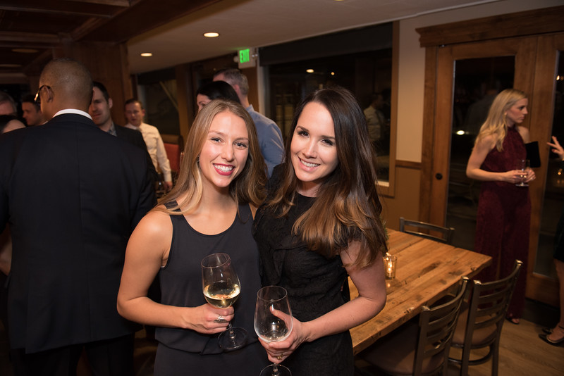 nwg residential holiday party 2017 photography-0034.jpg