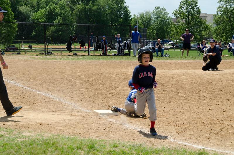 GORC-SPRING-Baseball-2016095.jpg