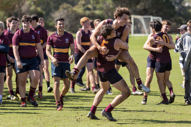 Rugby and Football Finals 13 August 2016 - 357.jpg