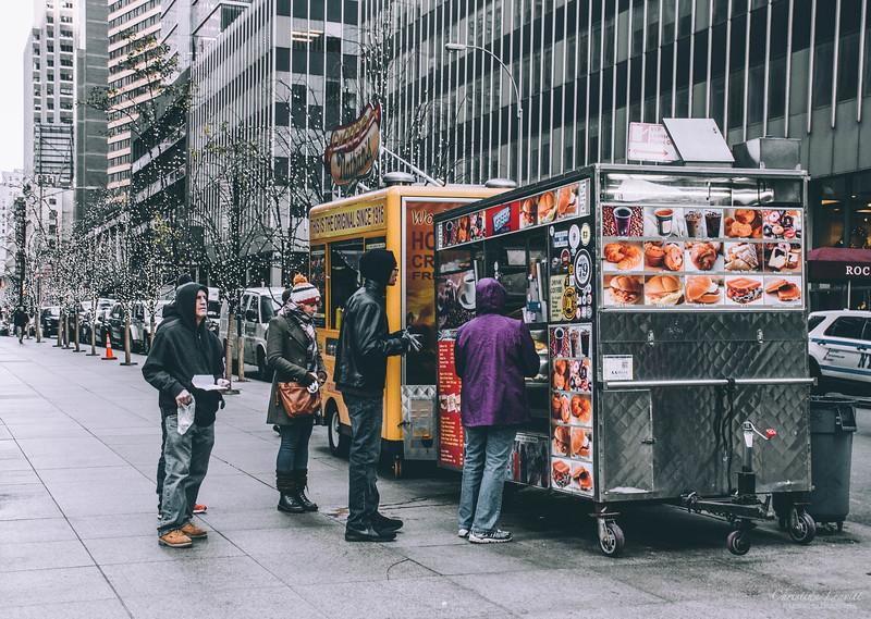 Food truck line.jpg