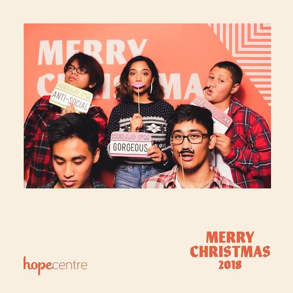 181209_192617_XBU75956_- Hope Centre Moreton.MP4