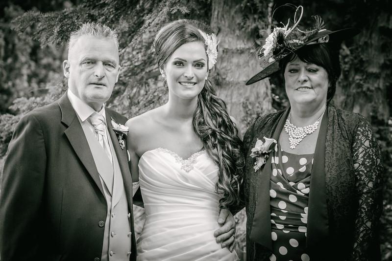 Blyth Wedding-246.jpg