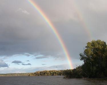 Canada Landscapes 2010
