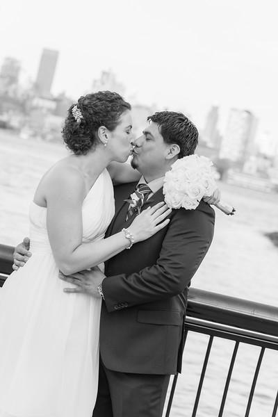 Rachel & Victor - Hoboken Pier Wedding-21.jpg