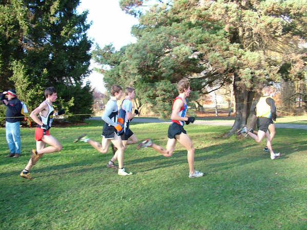 2005 Canadian XC Championships from Steve Osaduik - NationalXC018.jpg