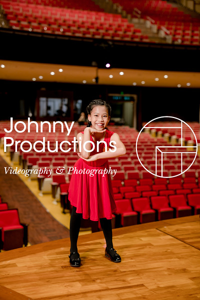 0047_day 1_SC junior A+B portraits_red show 2019_johnnyproductions.jpg