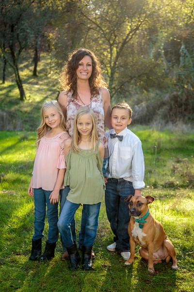 01-06 Savannah's Family-1766.jpg