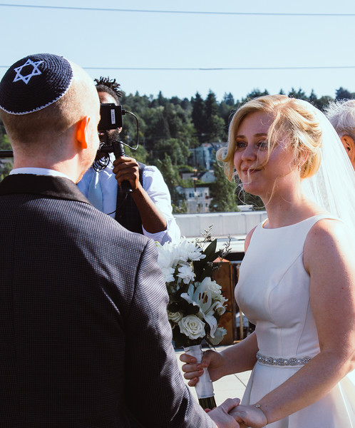 Ceremony-18.jpg