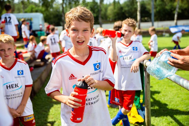 Feriencamp Scharmbeck-Pattensen 31.07.19 - a (69).jpg