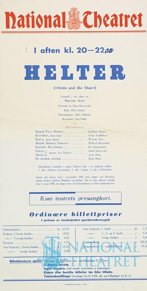 1959_05_14_HELTER