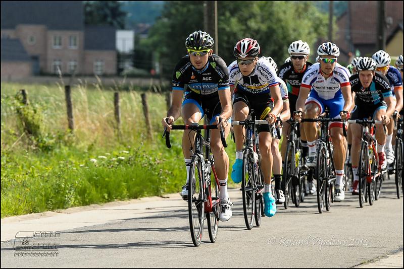 Nieuwerkerken Elite zc U23-13.jpg