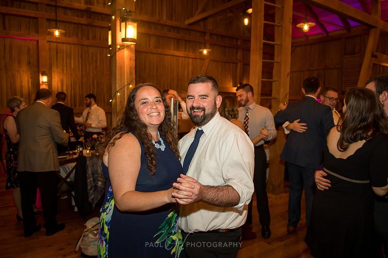 Ironstone Ranch Wedding 565.jpg