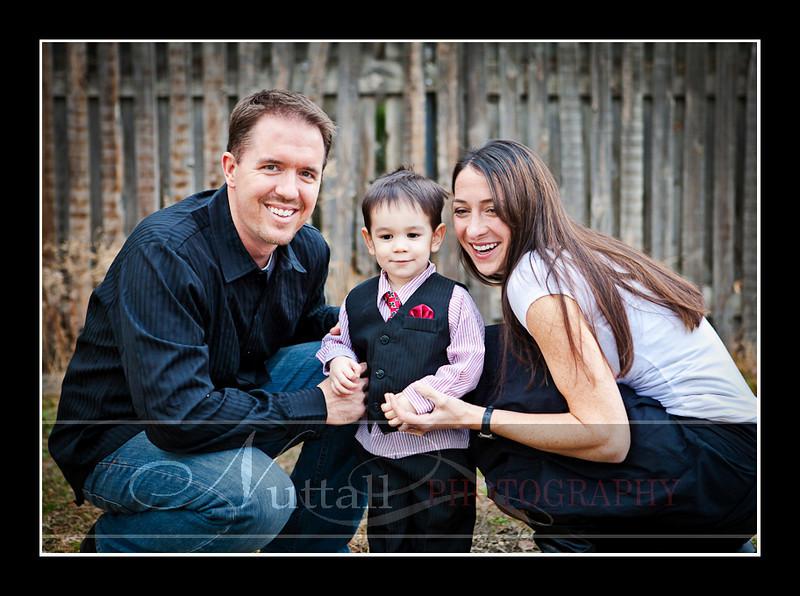 S Brown Family 24.jpg