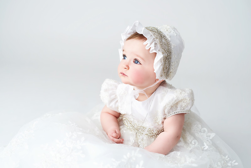 christeningpictures.jpg