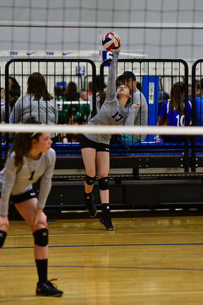 03-10_2018 13N Flyers at TAV (13 of 105).jpg