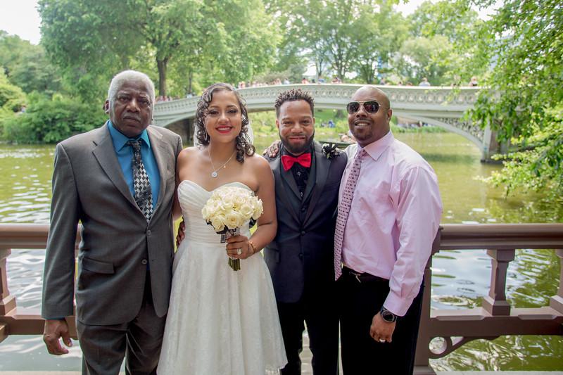 Aisha & Christopher Central Park Wedding-171.jpg