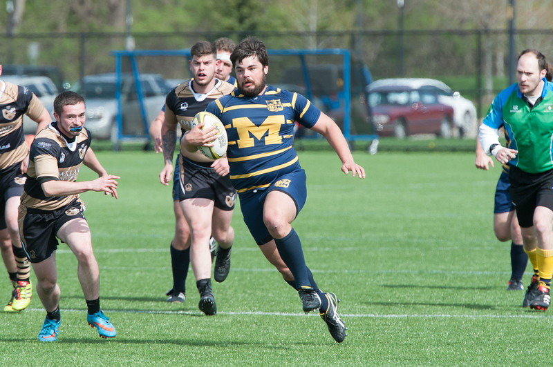 2017 Michigan Rugby - Collegiate Cup  351.jpg