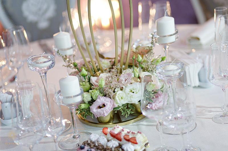 Pleiada_2020_Weddings-0038.jpg