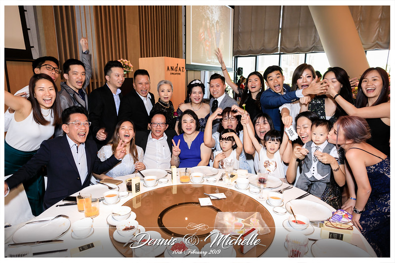 [2019.02.10] WEDD Dennis & Michelle (Roving ) wB - (255 of 304).jpg