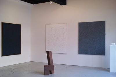Peter Schmidlapp - Silent Contemplations... Lost in Berlin | 4 August - 29 September 2015 | Exhibition