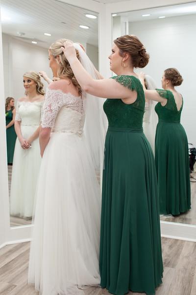 Houston Wedding Photography - Lauren and Caleb  (371).jpg