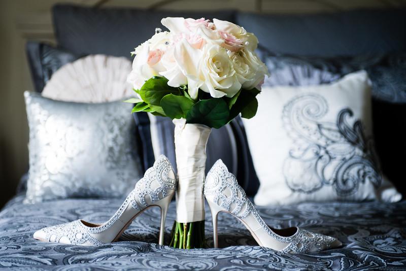 Maggi Wedding - 010.jpg