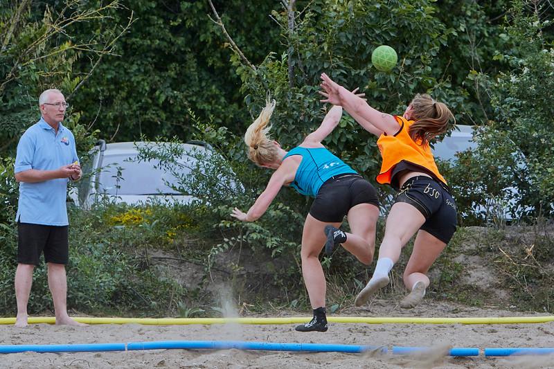 Molecaten NK Beach Handball 2015 dag 2 img 505.jpg