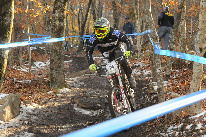 2013 DH Nationals 3 450.JPG