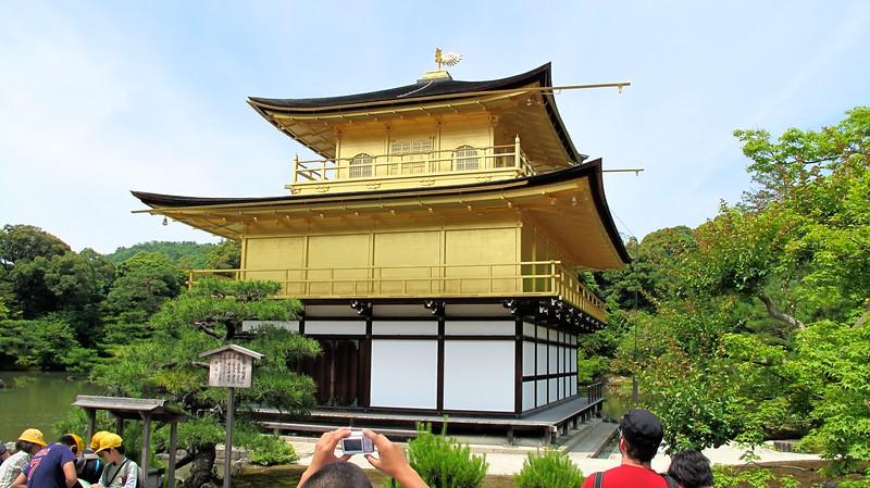 goldenpavilion15-1771696552-o_16201289524_o.jpg