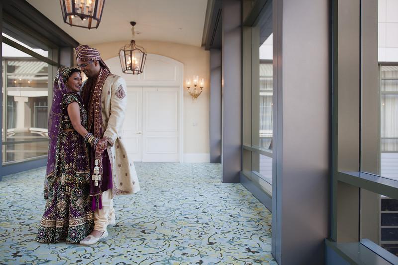 Shikha_Gaurav_Wedding-740.jpg