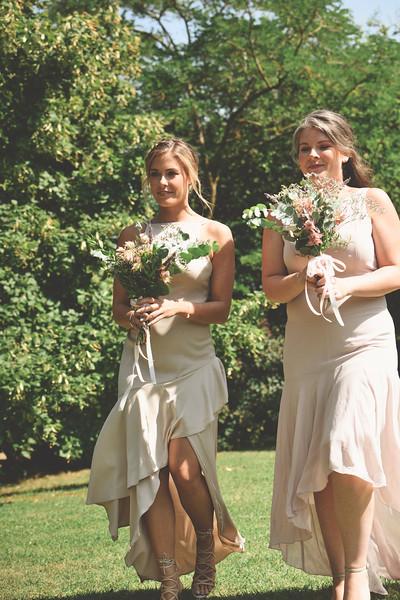 Awardweddings.fr_Amanda & Jack's French Wedding_0202.jpg