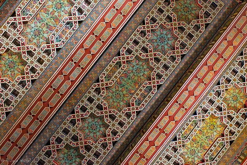 Hassan II ceiling.jpg
