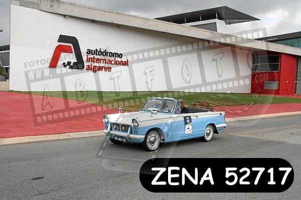 ZENA 52717.jpg