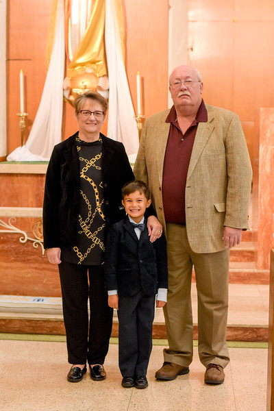 baptism-1132.JPG