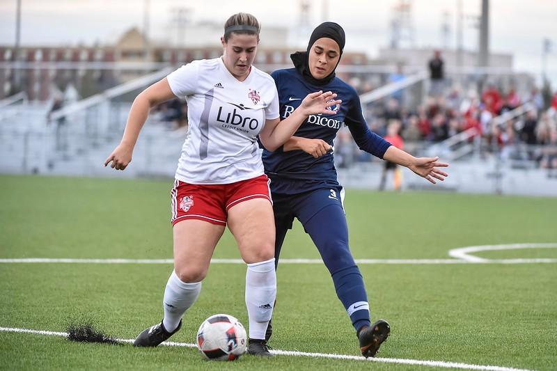 08.31.2019 - 191510-0400 - 8225 - F10Sports.ca - L1O Womens Finals 2019 - OAK v LON - OSA.jpg