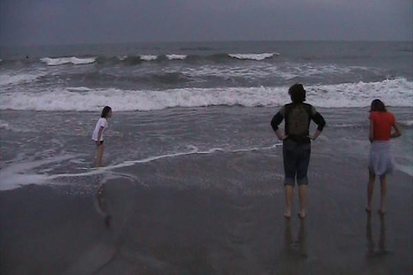 cocoa_beach (8).mp4