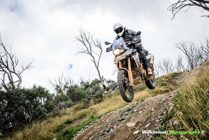 Touratech Travel Event - 2014 (247 of 283).jpg