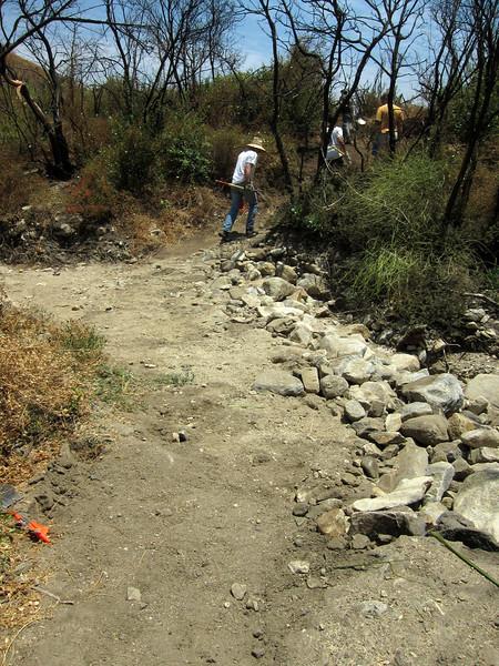 20100710044-Doc Larsen Trailwork CORBA.JPG
