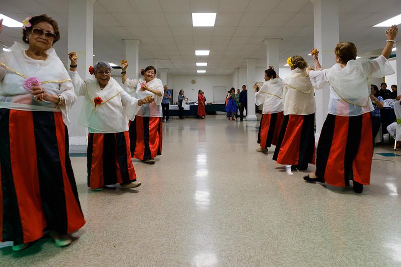 XH1 Fr. Senic Celebration-234.jpg