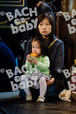 © Bach to Baby 2017_Alejandro Tamagno_Covent Garden_2017-05-01 015.jpg