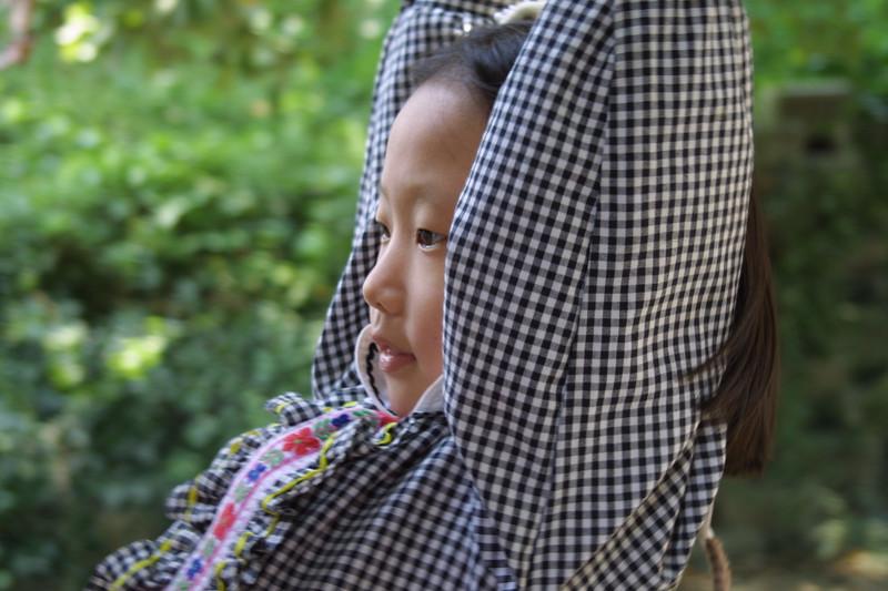 KidsBest09.jpg