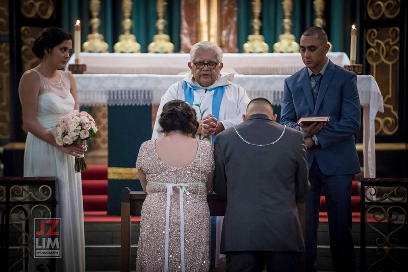 S&A Wedding 2016-121.jpg