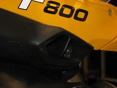 f8oo winglets